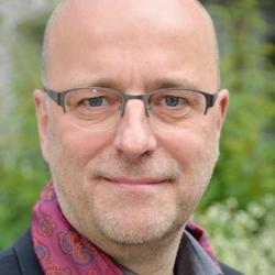 Bernhard Remmers, Katholische Journalistenschule ifp