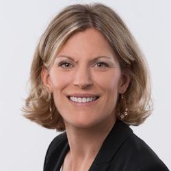Andrea Rübenacker