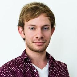Fabian Schäfer, katholische Journalistenschule ifp