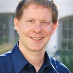 Burkhard Schäfers