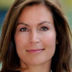 Claudia Schick, Katholische Journalistenschule ifp