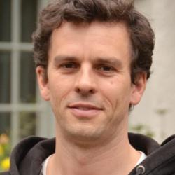 Tobias Schierle