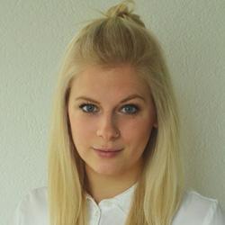 Antonia Schlosser, Journalistenschule ifp
