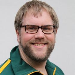 Henning Martin Schoon, Journalistenschule ifp