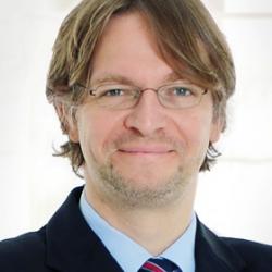 Oliver Stegmann, Journalistenschule ifp