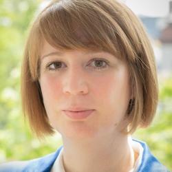 Anna Stommel