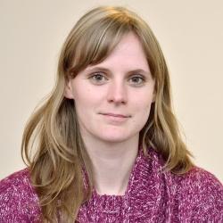 Carolin Strohbehn, Katholische Journalistenschule ifp