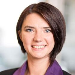 Dorothee Torebko, Journalistenschule ifp