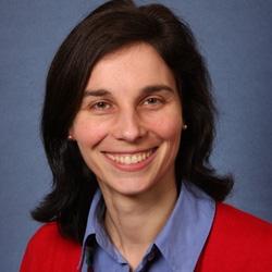 Marion Trimborn, Referentin, Journalistenschule ifp