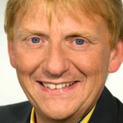 Jörg Vins, Katholische Journalistenschule ifp