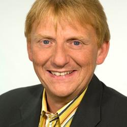Jörg Vins