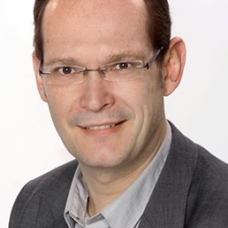 Christian Vogg, Katholische Journalistenschule ifp