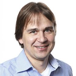 Benjamin Wagener, Journalistenschule ifp