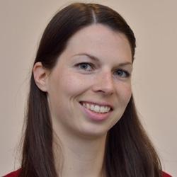 Christina Weise, Katholische Journalistenschule ifp