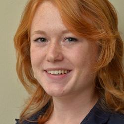 Katharina Weygold, Katholische Journalistenschule ifp