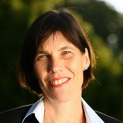 Birgit Wilke, Journalistenschule ifp