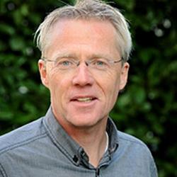 Thomas Winkel, Katholische Journalistenschule ifp