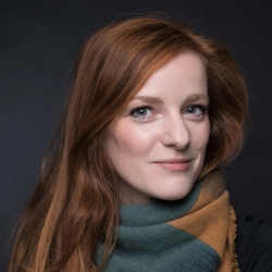 Christiane Wittenbecher, Journalistenschule ifp