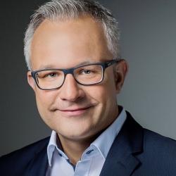Christian Zappe, Journalistenschule ifp