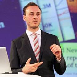 Felix Zeltner