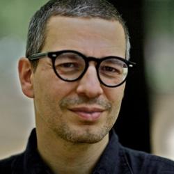 Matthias Zuber, Referent, Journalistenschule ifp