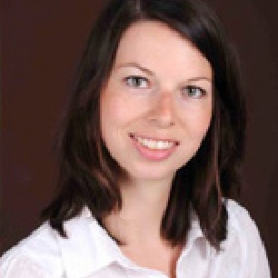 Christina Weise