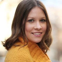 Susanne Höb, Referentin, Journalistenschule ifp