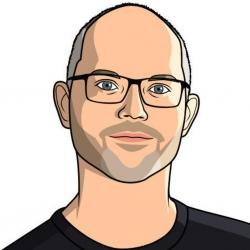 Sebastian Mondial, Referent, Journalistenschule ifp