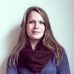 Sabine Winkler, Journalistenschule ifp
