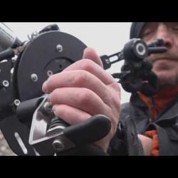 Embedded thumbnail for Freiheit im Rollstuhl