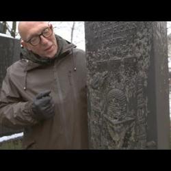 Embedded thumbnail for Florian Scheungraber und der Südfriedhof