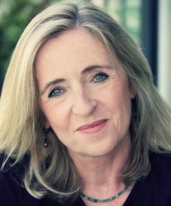 Angela Maas, Journalistenschule ifp
