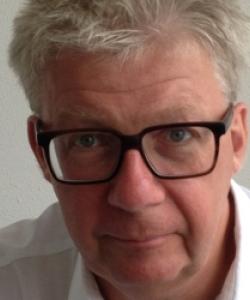 Joachim Hake, Akademiedirektor und Autor