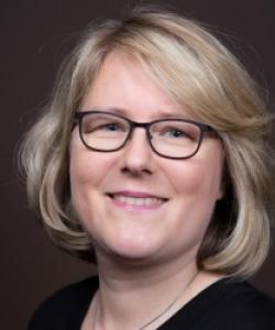 Viola van Melis, Journalistin