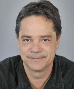 Michael Bitala, Referent, Journalistenschule ifp