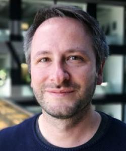 Roman Deininger, Journalistenschule ifp
