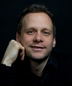 Matthias Eberl, Journalistenschule ifp
