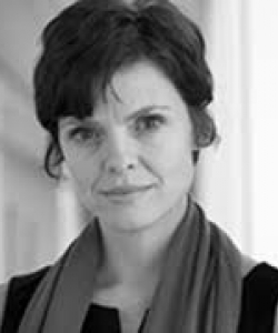 Margarete Arlamowski