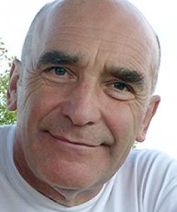Reinhard Krol, Referent, Journalistenschule ifp